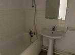 Location Appartement 4 pièces 72m² Chilly-Mazarin (91380) - Photo 9