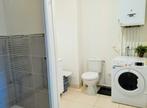 Vente Appartement 2 pièces 38m² CHILLY MAZARIN - Photo 5