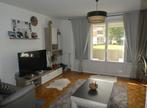 Vente Appartement 3 pièces 62m² MORANGIS - Photo 2