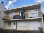Vente Appartement 1 pièce 20m² MORANGIS - Photo 1