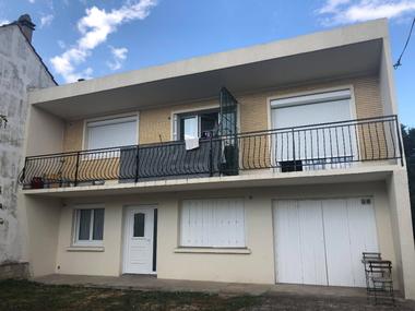 Vente Appartement 1 pièce 20m² MORANGIS - photo