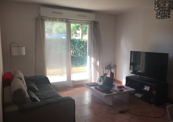 Location Appartement 2 pièces 46m² Chilly-Mazarin (91380) - Photo 1