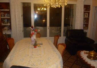 Vente Appartement 4 pièces 72m² MORANGIS - photo