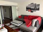 Vente Appartement 4 pièces 82m² CHILLY MAZARIN - Photo 2