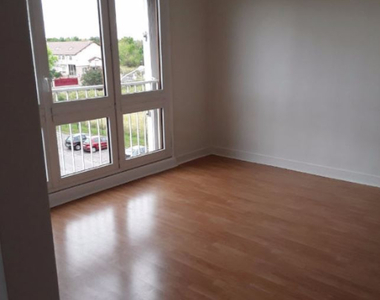 Vente Appartement 1 pièce 34m² CHILLY MAZARIN - photo