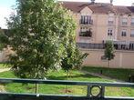 Location Appartement 2 pièces 45m² Morangis (91420) - Photo 3