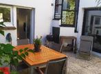 Vente Maison 5 pièces 100m² CHILLY MAZARIN - Photo 1