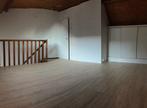 Location Appartement 2 pièces 45m² Longjumeau (91160) - Photo 4