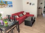 Vente Appartement 3 pièces 60m² CHILLY MAZARIN - Photo 2