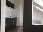 Location Appartement 3 pièces 57m² Chilly-Mazarin (91380) - Photo 3