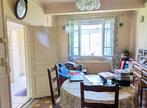 Vente Maison 4 pièces 60m² CHILLY MAZARIN - Photo 4