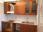 Location Appartement 2 pièces 60m² Chilly-Mazarin (91380) - Photo 2