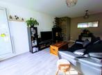 Vente Appartement 3 pièces 60m² CHILLY MAZARIN - Photo 5