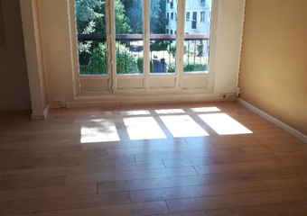 Location Appartement 4 pièces 74m² Chilly-Mazarin (91380) - Photo 1