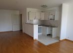 Location Appartement 2 pièces 51m² Longjumeau (91160) - Photo 2