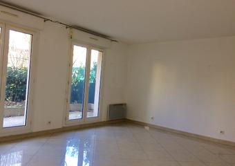 Location Appartement 3 pièces 63m² Chilly-Mazarin (91380) - Photo 1
