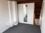 Vente Appartement 2 pièces 26m² SAVIGNY SUR ORGE - Photo 5