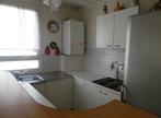 Vente Appartement 4 pièces 75m² CHILLY MAZARIN - Photo 7