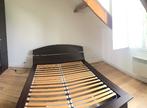 Location Appartement 3 pièces 45m² Chilly-Mazarin (91380) - Photo 3