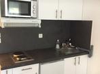 Location Appartement 1 pièce 14m² Chilly-Mazarin (91380) - Photo 1