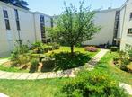 Vente Appartement 3 pièces 63m² CHILLY MAZARIN - Photo 7
