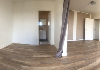 Location Appartement 2 pièces 48m² Chilly-Mazarin (91380) - Photo 1