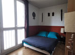 Vente Appartement 3 pièces 72m² CHILLY MAZARIN - Photo 3