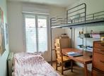 Vente Maison 7 pièces 140m² LONGJUMEAU - Photo 8