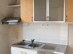Location Appartement 2 pièces 44m² Longjumeau (91160) - Photo 2