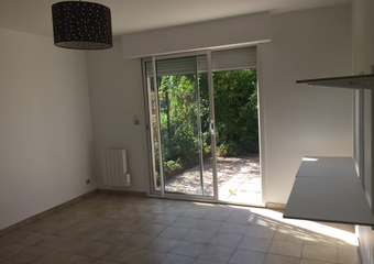 Location Appartement 1 pièce 24m² Morangis (91420) - Photo 1