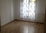 Location Appartement 2 pièces 51m² Chilly-Mazarin (91380) - Photo 4