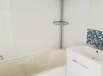 Location Appartement 1 pièce 31m² Chilly-Mazarin (91380) - Photo 3