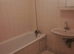 Location Appartement 1 pièce 30m² Chilly-Mazarin (91380) - Photo 2
