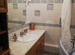 Vente Appartement 3 pièces 63m² CHILLY MAZARIN - Photo 5