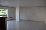 Vente Appartement 3 pièces 68m² MORANGIS - Photo 2