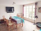 Vente Maison 4 pièces 110m² CHILLY MAZARIN - Photo 3
