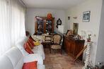 Vente Appartement 4 pièces 84m² CHILLY MAZARIN - Photo 5