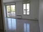 Location Appartement 1 pièce 35m² Morangis (91420) - Photo 1