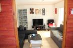 Vente Maison 9 pièces 150m² MORANGIS - Photo 5