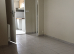 Location Appartement 3 pièces 36m² Chilly-Mazarin (91380) - Photo 2