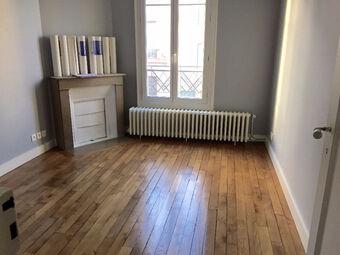 Location Appartement 2 pièces 31m² Bagneux (92220) - Photo 1