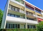 Vente Appartement 3 pièces 63m² CHILLY MAZARIN - Photo 9