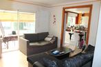 Vente Maison 9 pièces 150m² MORANGIS - Photo 4