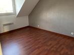 Location Appartement 4 pièces 60m² Chilly-Mazarin (91380) - Photo 8