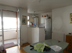 Vente Appartement 4 pièces 75m² CHILLY MAZARIN - Photo 1