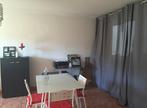 Location Appartement 2 pièces 46m² Chilly-Mazarin (91380) - Photo 2
