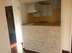 Location Appartement 2 pièces 33m² Chilly-Mazarin (91380) - Photo 3