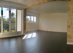 Location Appartement 5 pièces 87m² Chilly-Mazarin (91380) - Photo 1
