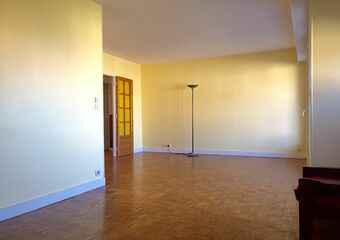 Location Appartement 4 pièces 71m² Chilly-Mazarin (91380) - Photo 1