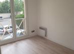 Location Appartement 2 pièces 45m² Chilly-Mazarin (91380) - Photo 2